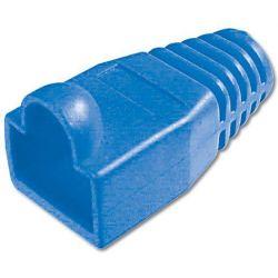 Καλυμμα Rj45 Mπλε A-MOT/B 8/8 DΙGΙΤUS