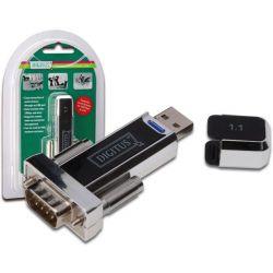 Usb 1.1 To Serial Adapter DA-70155-1 DΙGΙΤUS