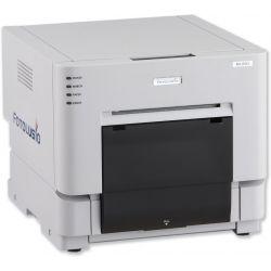 Fotolusio DNP RX1 Θερμικός Εκτυπωτής Φωτογραφιών