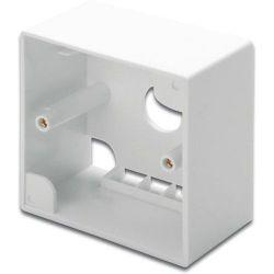 Κουτι Πριζασ 80*80 DN-93803 DΙGΙΤUS