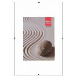 Κορνίζα clip frame 15X21 16808