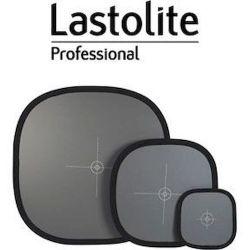 Κάρτα White Balance και Exposure Balance 30cm LA 1250 Lastolite