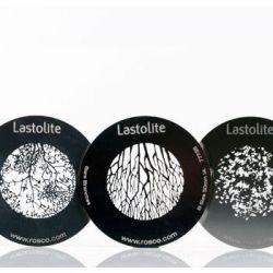 Σετ Strobo Gobo NATURE LA 2613 Lastolite