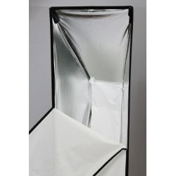 Hotrod Strip Softbox, 30 x 120cm LA 2630 Lastolite