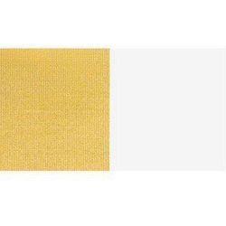 Οβάλ ανακλαστήρας 180x120cm λευκό/χρυσό LA 7241 Lastolite