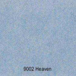 Φόντο σε χάρτινο ρολό, 2.75 X 11μ. HEAVEN LA 9002 Lastolite