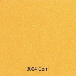 Φόντο σε χάρτινο ρολό, 2.75 X 11μ. CORN LA 9004 Lastolite
