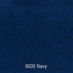 Φόντο σε χάρτινο ρολό, 2.75 X 11μ. NAVY LA 9005 Lastolite