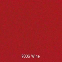 Φόντο σε χάρτινο ρολό, 2.75 X 11μ. WINE LA 9006 Lastolite