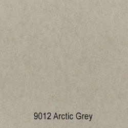Φόντο σε χάρτινο ρολό, 2.75 X 11μ. ARCTIC GREY LA 9012 Lastolite