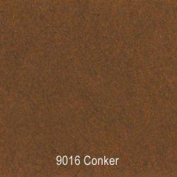 Φόντο σε χάρτινο ρολό, 2.75 X 11μ. CONKER LA 9016 Lastolite