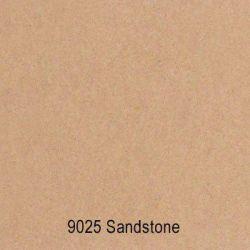 Φόντο σε χάρτινο ρολό, 2.75 X 11μ. SANDSTONE LA 9025 Lastolite