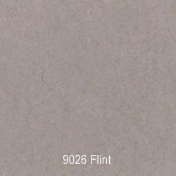 Φόντο σε χάρτινο ρολό, 2.75 X 11μ. FLINT LA 9026 Lastolite