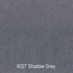 Φόντο σε χάρτινο ρολό, 2.75 X 11μ. SHADOW GREY LA 9027 Lastolite