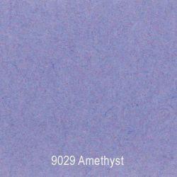 Φόντο σε χάρτινο ρολό, 2.75 X 11μ. AMETHYST LA 9029 Lastolite