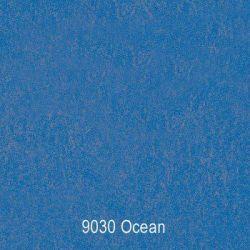 Φόντο σε χάρτινο ρολό, 2.75 X 11μ. OCEAN LA 9030 Lastolite