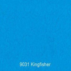 Φόντο σε χάρτινο ρολό, 2.75 X 11μ. KINGFISHER LA 9031 Lastolite
