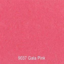 Φόντο σε χάρτινο ρολό, 2.75 X 11μ. GALA PINK LA 9037 Lastolite