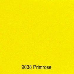 Φόντο σε χάρτινο ρολό, 2.75 X 11μ. PRIMROSE LA 9038 Lastolite
