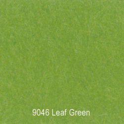 Φόντο σε χάρτινο ρολό, 2.75 X 11μ. LEAF GREEN LA 9046 Lastolite