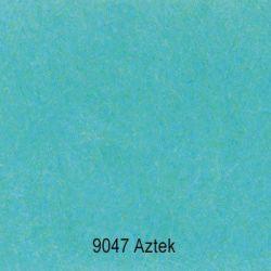 Φόντο σε χάρτινο ρολό, 2.75 X 11μ. AZTEC LA 9047 Lastolite
