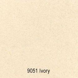 Φόντο σε χάρτινο ρολό, 2.75 X 11μ. IVORY LA 9051 Lastolite