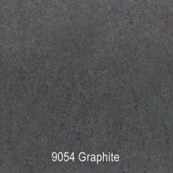 Φόντο σε χάρτινο ρολό, 2.75 X 11μ. GRAPHITE LA 9054 Lastolite