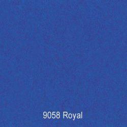 Φόντο σε χάρτινο ρολό, 2.75 X 11μ. ROYAL LA 9058 Lastolite