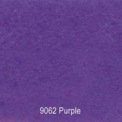 Φόντο σε χάρτινο ρολό, 2.75 X 11μ. PURPLE LA 9062 Lastolite