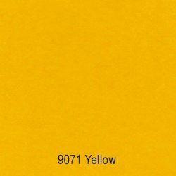Φόντο σε χάρτινο ρολό, 2.75 X 11μ. YELLOW LA 9071 Lastolite