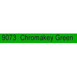 Φόντο σε χάρτινο ρολό, 2.75 X 11μ. CHROMAKEY GREEN LA 9073 Lastolite
