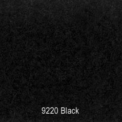 Φόντο σε χάρτινο ρολό, 3,56 X 30μ. ΧΡΩΜΑ:ΜΑΥΡΟ LA 9220 Lastolite