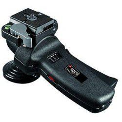 Φωτογραφική κεφαλή τύπου joystick 322RC2 Manfrotto