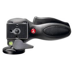 Φωτογραφική κεφαλή τύπου joystick 324RC2 Manfrotto