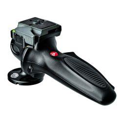 Φωτογραφική κεφαλή τύπου joystick 327RC2 Manfrotto