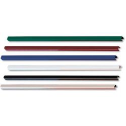 Ραχες Simple Channels A4 (299mm) OPUS 25 τεμάχια