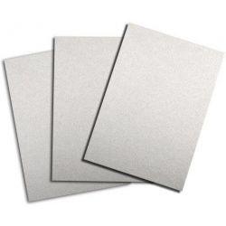 Σκληρες Πλατες Hard Covers Βusiness Matt A4+ Portrait OPUS 20 τεμάχια