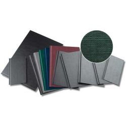 Σκληρες Πλατες Hard Covers A5+ Portrait OPUS 20 τεμάχια