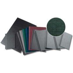 Σκληρες Πλατες Hard Covers A4+ Landscape OPUS 20 τεμάχια