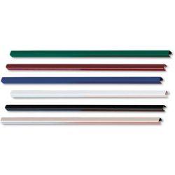 Ραχες Simple Channels Α5 (211mm) OPUS 5 τεμάχια