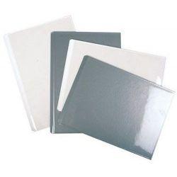 Ειδικες Σκληρες Πλατες Hard Covers Pouch A4+ Landscape OPUS 20 τεμάχια