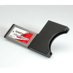Expresscard/34 To Cardbus Adapter 15.06.2149 RΟLΙΝΕ