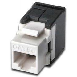 Keystone Cat5e Utp Tool Free DN-93502 DΙGΙΤUS