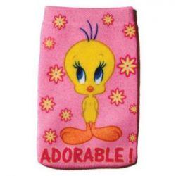 Θηκη Καλυμμα Κινητου Tweety Adorable 6912-0083 ΟΕΜ