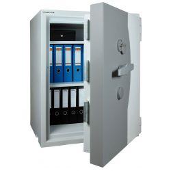 Χρηματοκιβώτιο με Κλειδί EWS1000 Wertheim