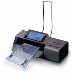 Ανιχνευτής Πλαστών Χαρτονομισμάτων Eurosure II Procoin