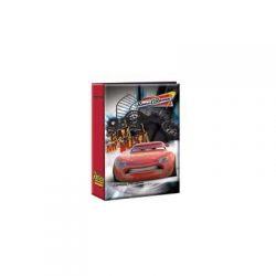 Disney Aλμπουμ Με Θηκες 13X18Cm 100 Φωτό Cars 11147