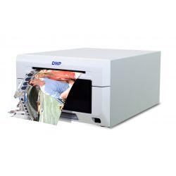 Fotolusio DNP DS-620 Επαγγελματικός Θερμικός Εκτυπωτής Φωτογραφιών