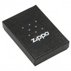 Αναπτήρας Classic Zippo 24648