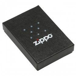 Αναπτήρας Classic Zippo 28181